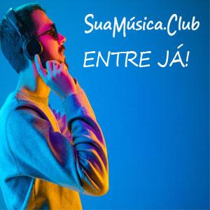 suamusica.club